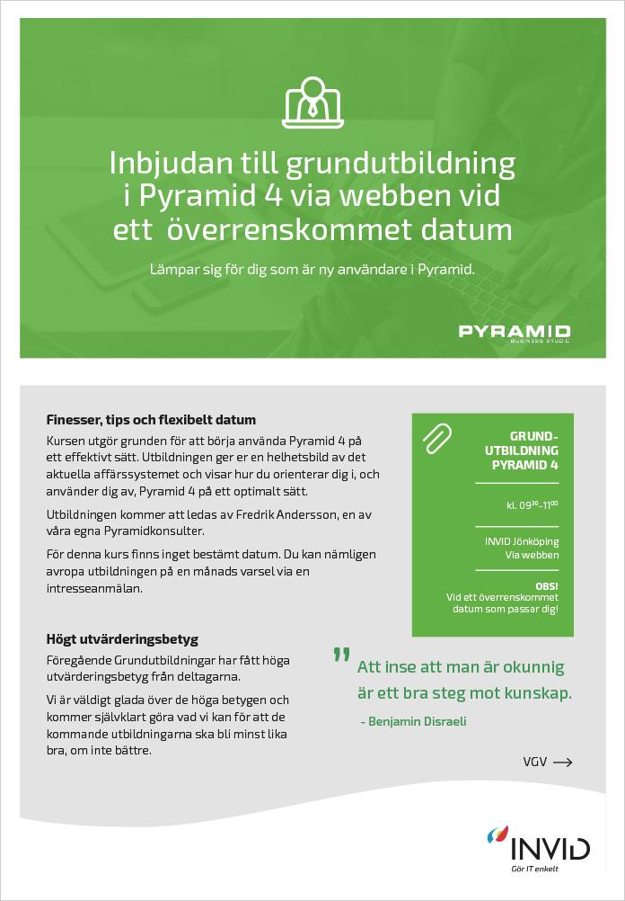 inbjudan-pyramid-grundutbildning-vt-2020