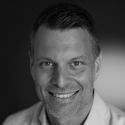 Johan Andersson-410x410