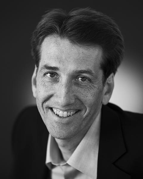 Robert Örnskog