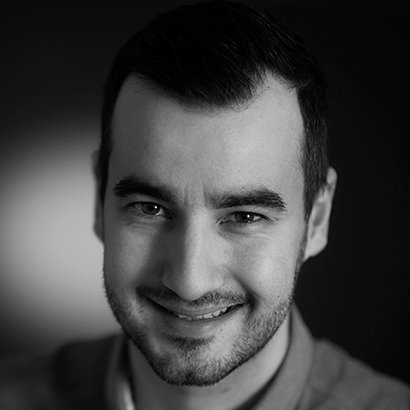 Robert Ungurjanovic-410x410