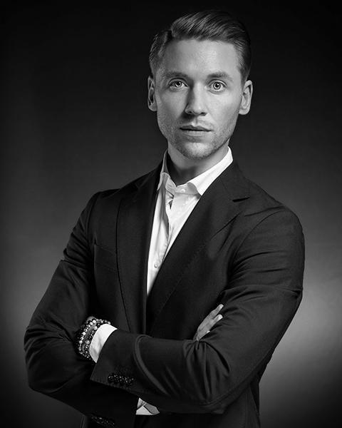 Viktor Svenningsson-2